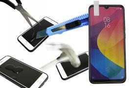 Skjermbeskyttelse av glass Xiaomi Mi A3