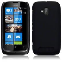 Hardcase Deksel Nokia Lumia 610