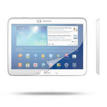 Skjermbeskyttelse Samsung Galaxy Tab 3 10.1 (P5210)