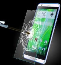 Panserglass HTC Desire 510