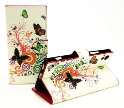 Designwallet Sony Xperia XA1 (G3121)