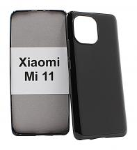 TPU-deksel for Xiaomi Mi 11