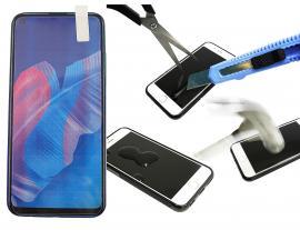 Skjermbeskyttelse av glass Huawei P40 Lite E