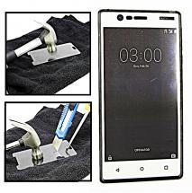 Full Frame Panserglass Nokia 3