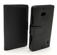 Lommebok-etui Nokia Lumia 930