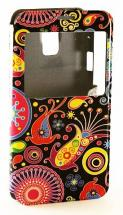 Flipcase Samsung Galaxy S5 (SM-G900)