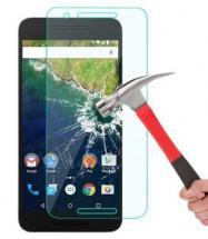 Panserglass Google Nexus 6P