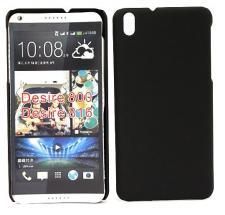 Hardcase Deksel HTC Desire 816