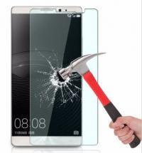 Panserglass Huawei Mate 8