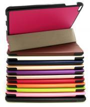 Cover Case Huawei MediaPad T2 10 Pro LTE