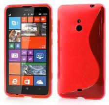 S-Line Deksel Nokia Lumia 1320