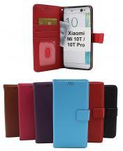 New Standcase Wallet Xiaomi Mi 10T / Mi 10T Pro