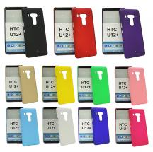 Hardcase Deksel HTC U12 Plus / HTC U12+