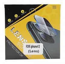 Kameraglass iPhone 12 (6.1)