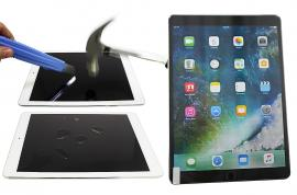 Panserglass Apple iPad 10.2 (2019)
