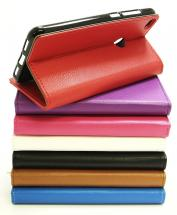 Standcase Wallet Huawei Honor 8 Lite