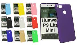 Hardcase Deksel Huawei P9 Lite Mini