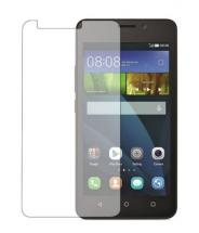 Skjermbeskyttelse Huawei Y625