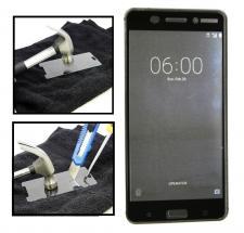 Full Frame Panserglass Nokia 6