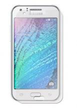 Skjermbeskyttelse Samsung Galaxy J1 (SM-J100H)