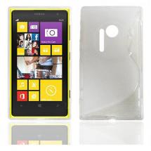 S-Line Dekselskal Nokia Lumia 1020