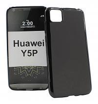 TPU-Deksel Huawei Y5p