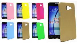 Hardcase Deksel Samsung Galaxy A5 2016 (A510F)