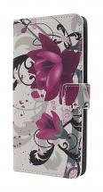 Designwallet Samsung Galaxy S8 Plus (G955F)