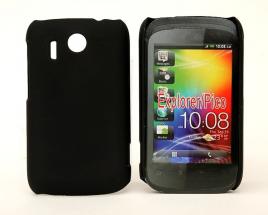 Hardcase Deksel HTC Explorer