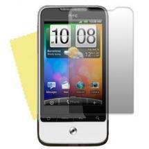 HTC Legend Skjermbeskyttelse