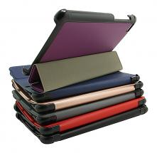 Cover Case Lenovo Tab E7 (ZA40 ZA41)
