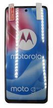 Skjermbeskyttelse Motorola Moto G60s