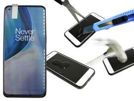 Skjermbeskyttelse av glass OnePlus Nord N10
