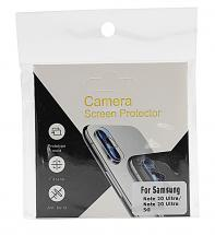 Kameraglass Samsung Galaxy Note 20 Ultra 5G (N986B/DS)