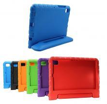 Standcase Børne-etui Samsung Galaxy Tab A7 10.4 (2020)