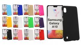 Hardcase Deksel Samsung Galaxy A10 (A105F/DS)