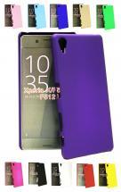 Hardcase Deksel Sony Xperia X (F5121)