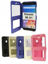 Flipcase Xiaomi Mi A1