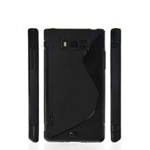S-Line Deksel LG Optimus L7 (P700)