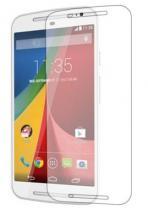 Skjermbeskyttelse Motorola Moto G2 (XT1068)