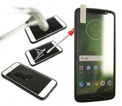 Panserglass Motorola Moto G6