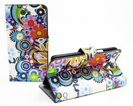Designwallet Samsung Galaxy J5 (SM-J500F)