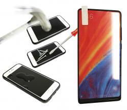 Skjermbeskyttelse av glass Xiaomi Mi Mix 2s