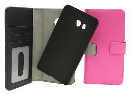 Magnet Wallet HTC U11