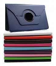 360 Etui Huawei MatePad 10.4