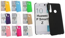 Hardcase Deksel Huawei P Smart Z