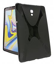 X-Line Deksel Samsung Galaxy Tab A 10.5 (T590/T595)