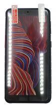 Skjermbeskyttelse Samsung Galaxy Xcover 5 (G525F)