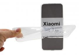 Ultra Thin TPU Deksel Xiaomi Mi 11i