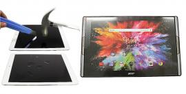 Panserglass Acer Iconia Tab 10 A3-A50